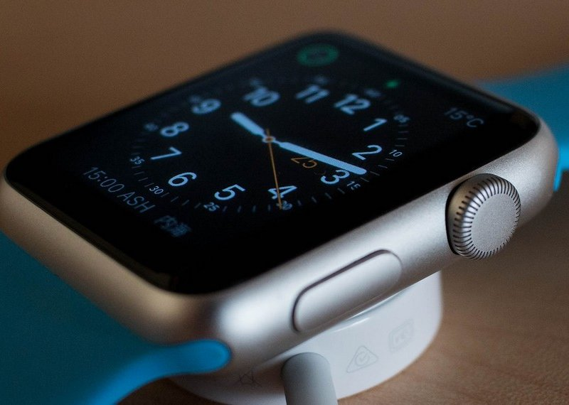 Alarm clock on Apple Watch: how to enable, configure and manage
