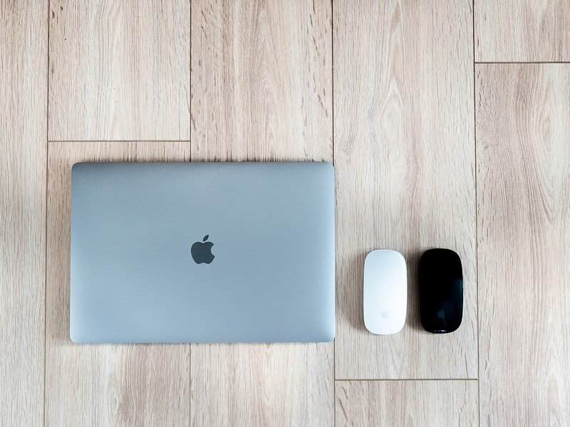 Finder on Mac (macOS): 9 Tips and Tricks