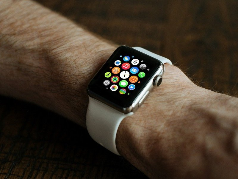 How to enter passwords on Mac (and unlock screen) by tapping Apple Watch