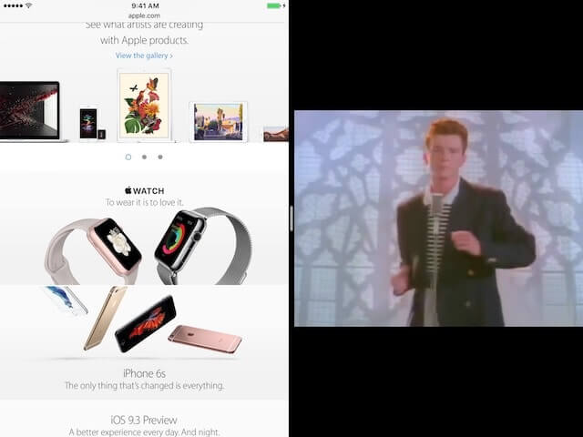 CornerTube – YouTube in picture-in-picture mode on ...